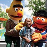 Sesame Street anuncia fecha de apertura en SeaWorld Orlando