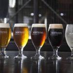 Nueva Zelanda tiene la mayor cantidad de cervecerías per cápita del mundo