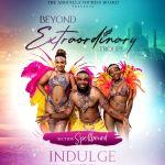 El ritmo y el color desembarcan en el Summer Fest de Anguilla