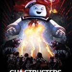 Ghostbusters por primera vez en «Halloween Horror Nights»