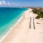 Vacaciones imperdibles en Aruba: los planes más divertidos para hacer en familia