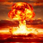 Una decisión atómica