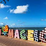 """Vacaciones """"low cost"""" en Brasil durante temporada baja"""