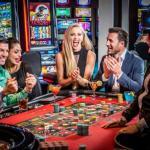 El torneo de póquer más reconocido del mundo vuelve a Aruba