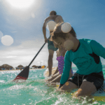 Aruba, la Isla Feliz del Caribe: el lugar perfecto para vivir momentos en familia