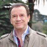 """Beldi: """"En la provincia de Buenos Aires, hay un modelo mafioso"""""""