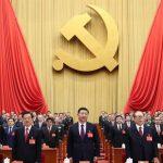 China, geopolítica y coronavirus en el hemisferio (segunda parte)
