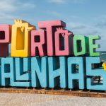Porto de Galinhas crea un comité de gestión de calidad