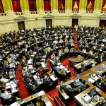 La consagración de la corrupción por ley