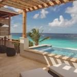 Los mejores resorts, hoteles y villas de Anguilla