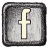 Books for Breakfast Facebook Button