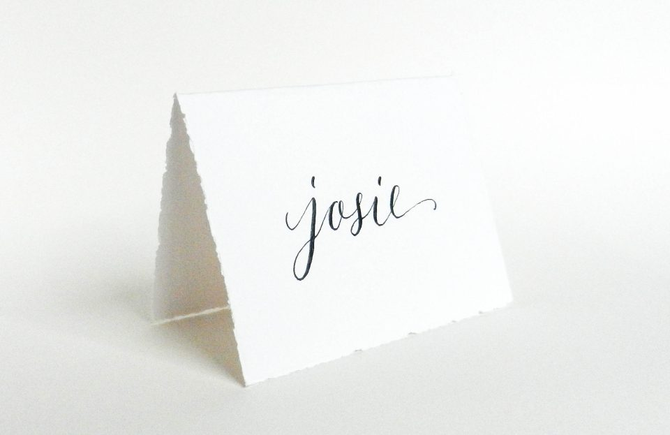 Place_Cards (2 of 5)