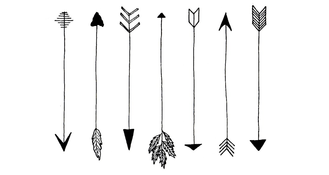 Arrows6