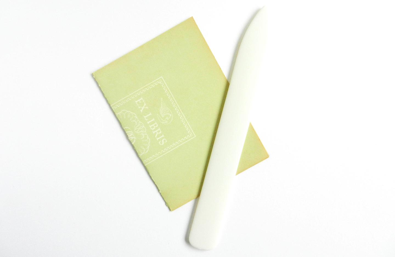 DIY Greeting Cards Tutorial   The Postman's Knock