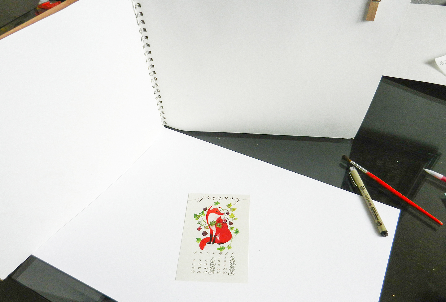 How to Write a Blog | The Postman's Knock