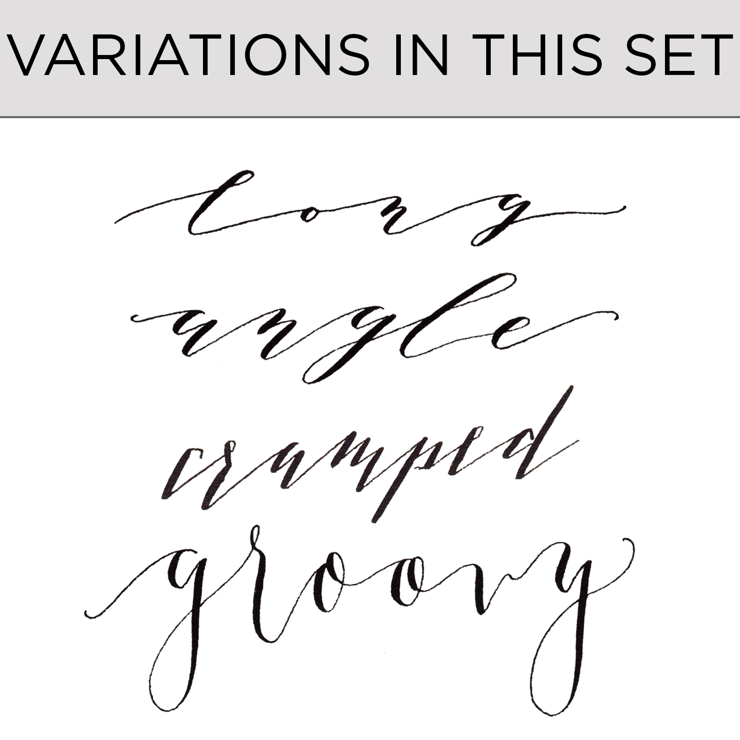 Premium calligraphy worksheet add on kaitlin style Where to learn calligraphy