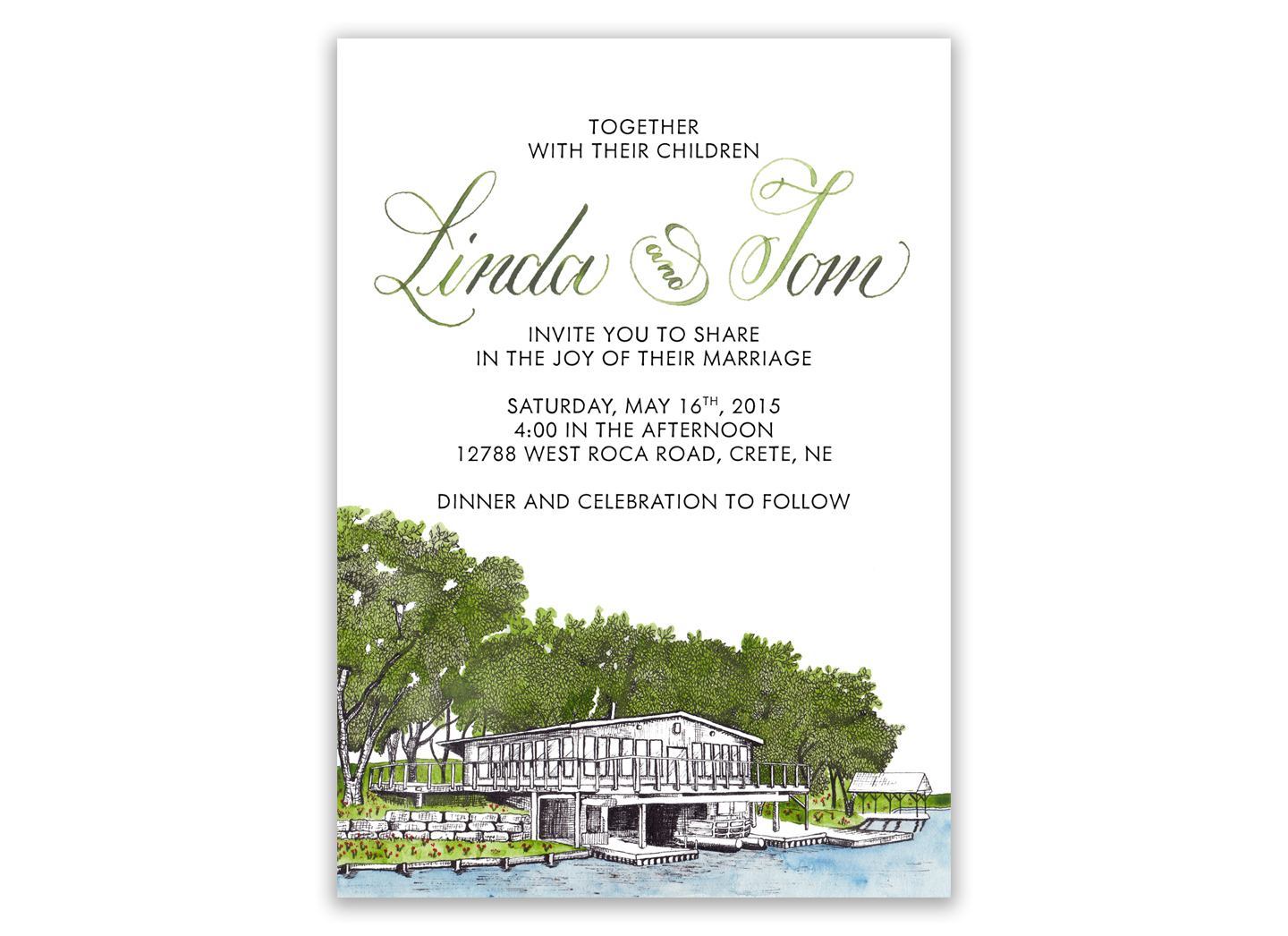 When To Send Out Wedding Invitations 56 Inspirational DIY Fabric Wedding Invitations