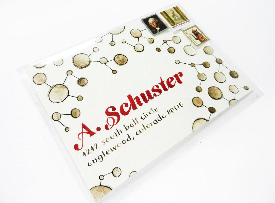 Schuster_Envelope_FB