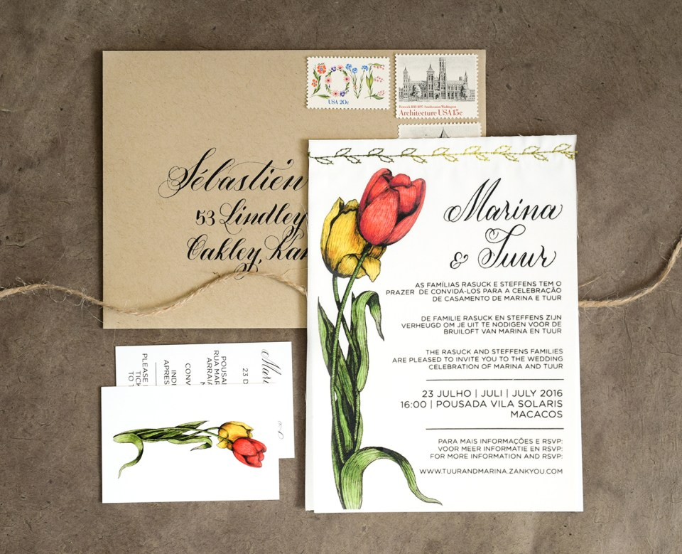 1Marina_Fabric_Invitations-17