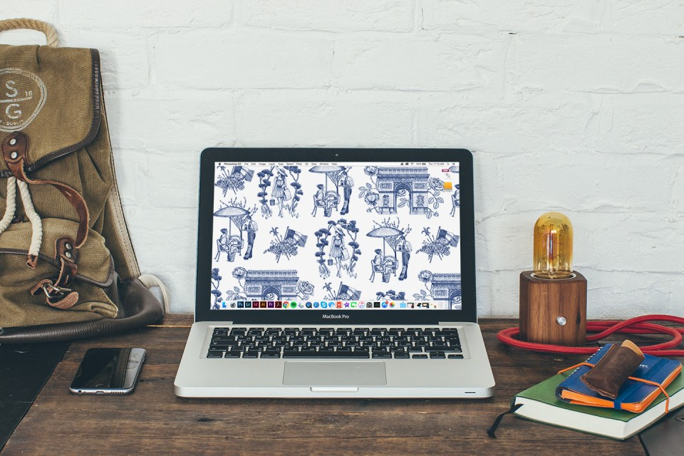 artistic_desktop_wallpapers3