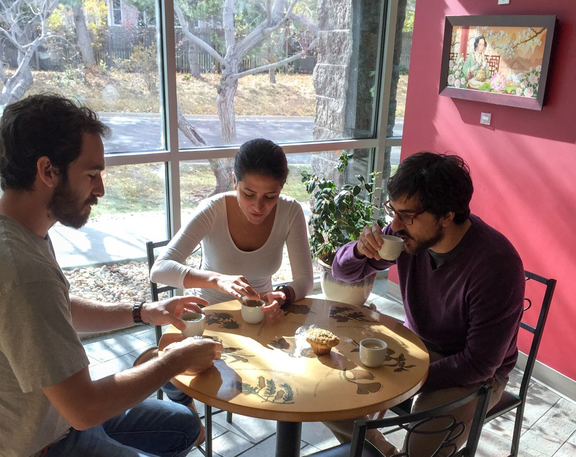 Suggestions for a Perfect Weekend in Boulder, Colorado | The Postman's Knock