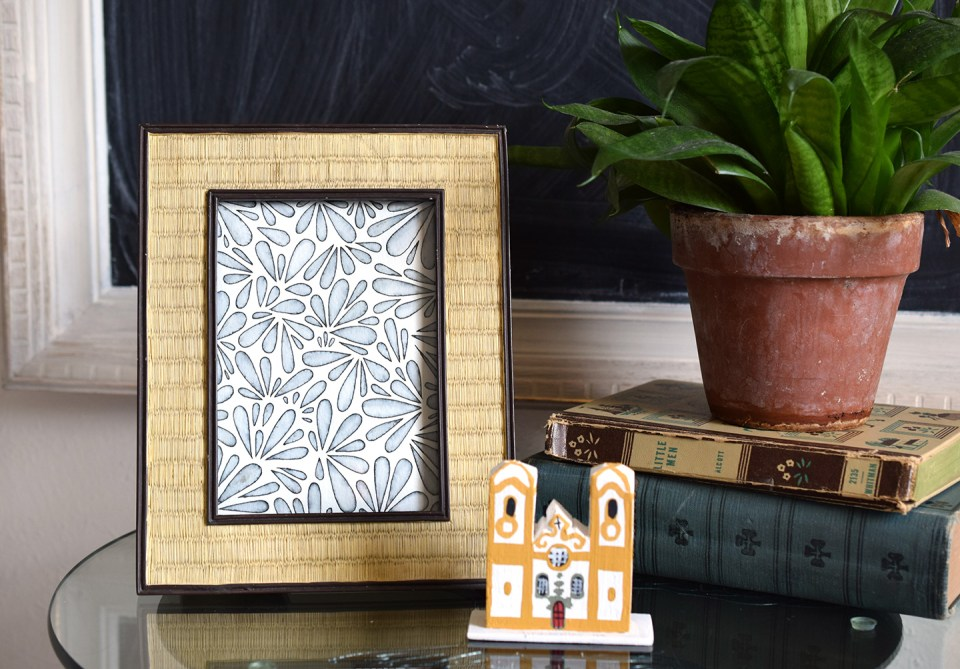 Elegant DIY Mother's Day Card Tutorial   The Postman's Knock