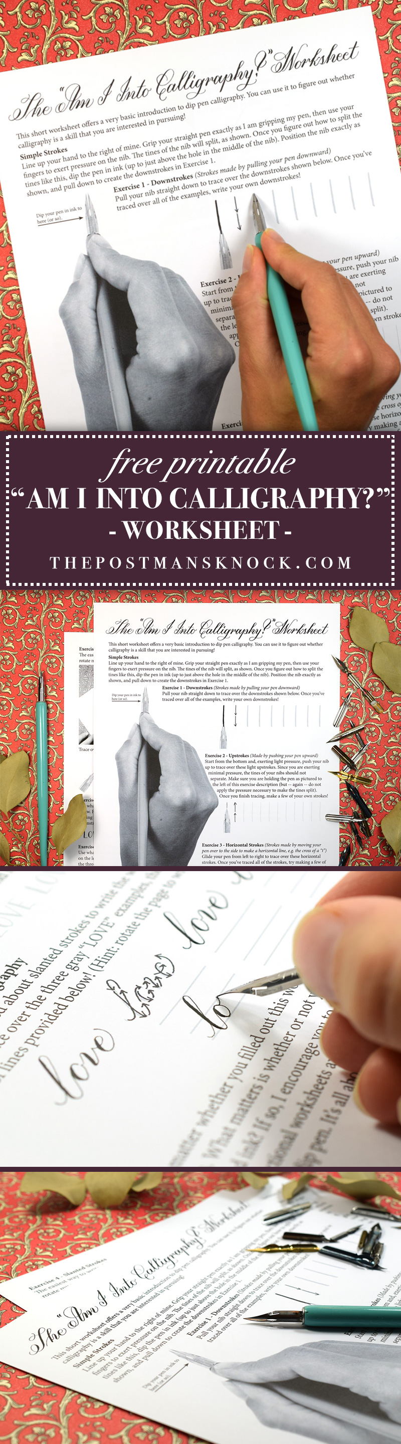 Book Cover Typography Worksheet ~ Fool proof fonts to use for your book cover design an epic