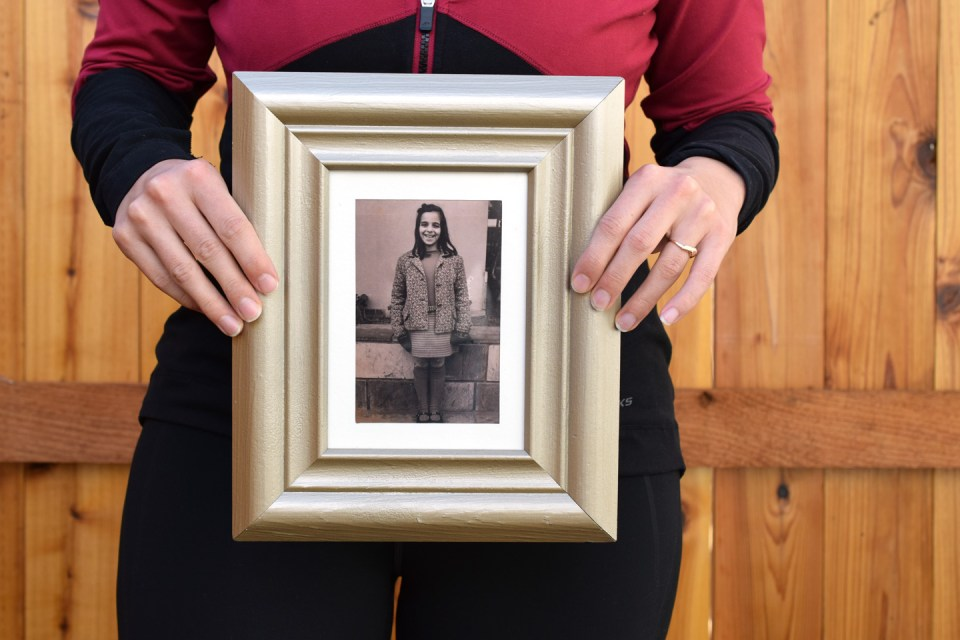 6 Artistic DIY Gift Ideas | The Postman's Knock