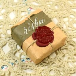 8 Creative Handmade Gift Ideas   The Postman's Knock