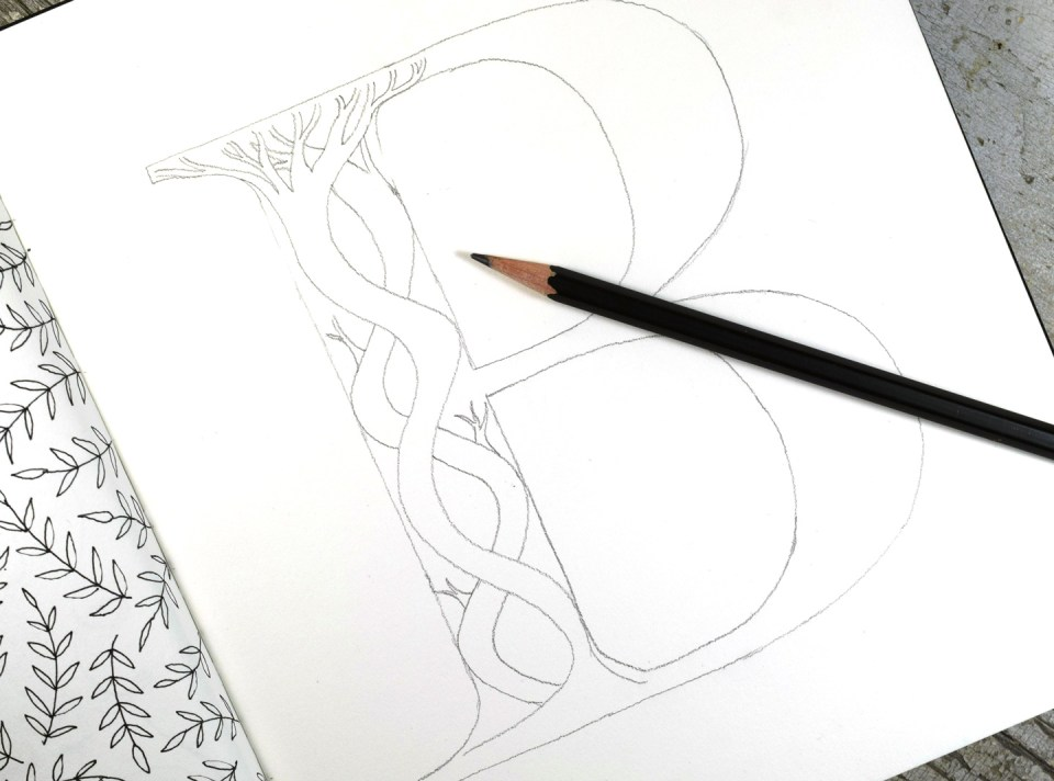 Adding branches!