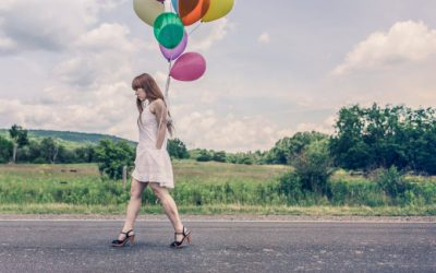 12 Ways to Bring More Joy to the Workplace