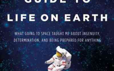 Top Ten Leadership Lessons from Chris Hadfield