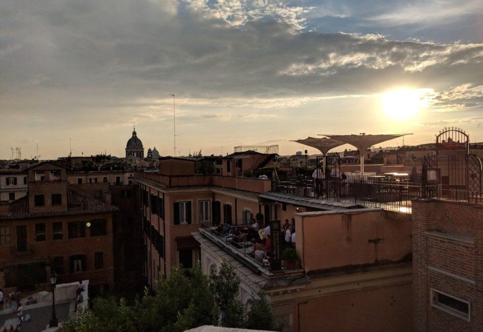 10 Ways to Add Value Like Italians