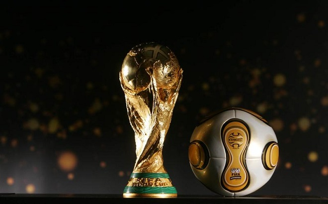 10 Professional Lessons from the World Cup