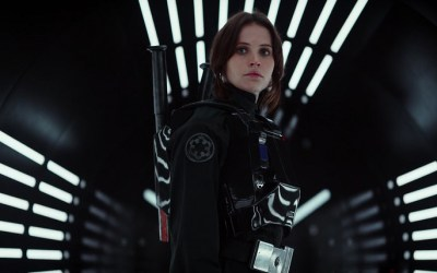 Three Career Lessons from Rogue One