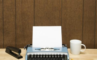 What I Learned from Writing a Letter to my Future Self