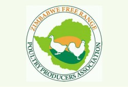 Zimbabwe Free Range Poultry Producers Association