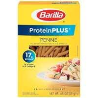 Barilla ProteinPlus, Penne