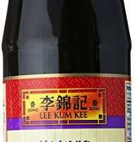 Lee Kum Kee Hoisin Sauce, 36 Ounce