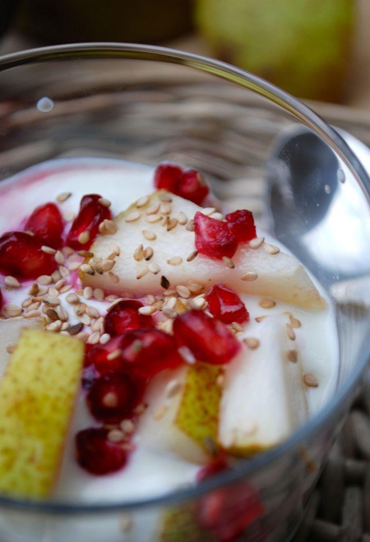 Yoghurt11