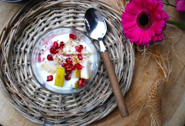 yoghurt8