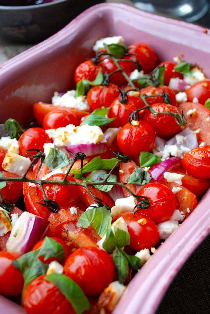 tomatenschotel6