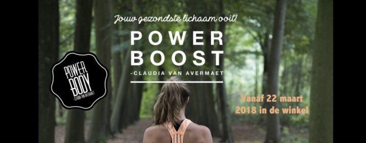 cropped-powerboost-logo-banner-website.jpg
