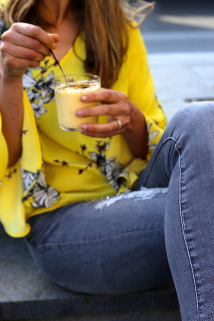 mangolassi9.jpg