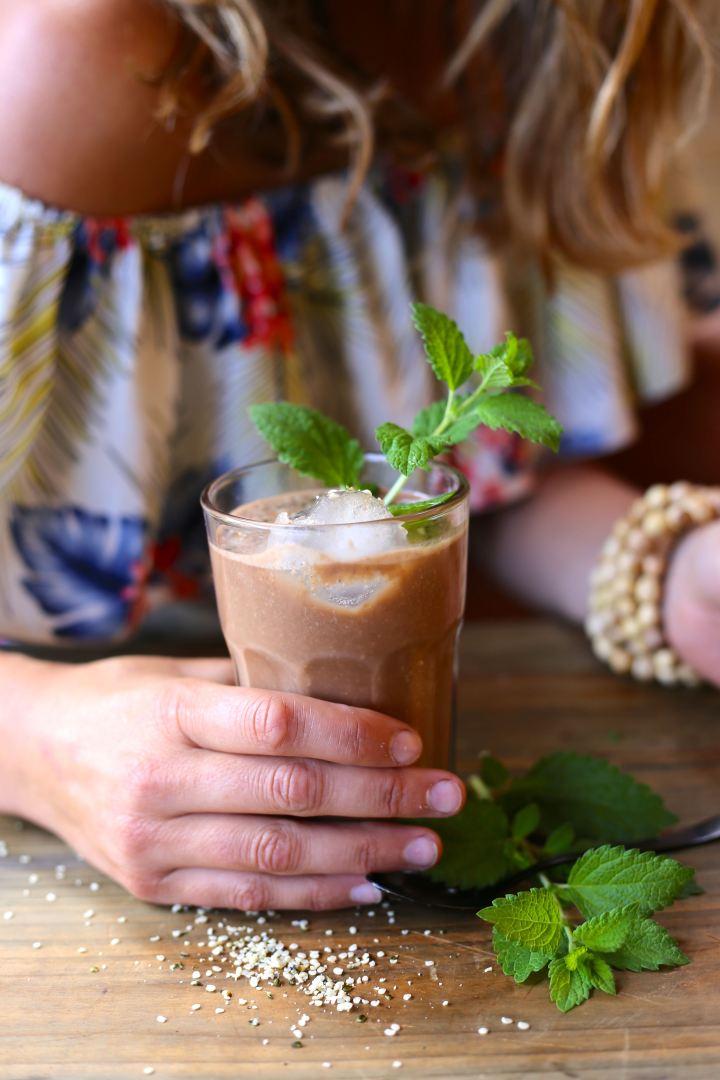 icecoffee1.jpg