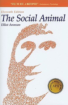 The Social Animal Elliot Pdf