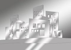 https://pixabay.com/en/architecture-city-home-homes-107598/