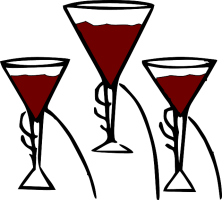 https://pixabay.com/en/wine-drink-hands-alcohol-holding-294236/