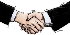 https://pixabay.com/en/hand-hands-shaking-hands-man-hand-853188/