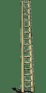 https://pixabay.com/en/tool-equipment-ladder-up-upward-145193/
